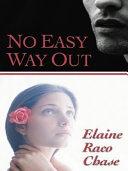 No Easy Way Out PDF