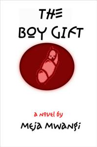 The Boy Gift Book