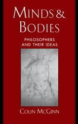 Minds And Bodies Book PDF