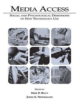 Media Access PDF
