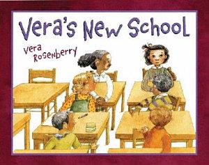 Vera s New School