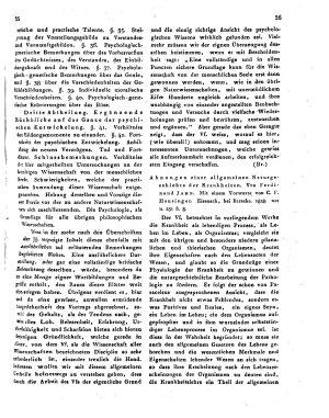 Allgemeine medizinische Annalen des neunzehnten Jahrhunderts PDF