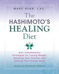 The Hashimoto S Healing Diet Book PDF
