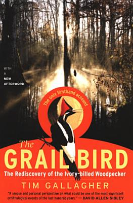 The Grail Bird PDF