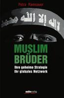 Muslimbr  der PDF