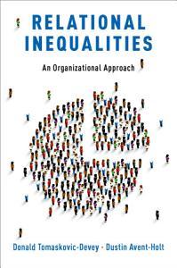 Relational Inequalities PDF