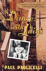 Dances with Luigi