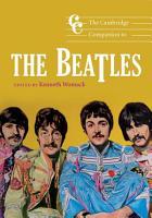 The Cambridge Companion to the Beatles PDF