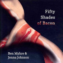 Fifty Shades of Bacon PDF
