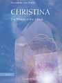 Christina  Book 2  The Vision of the Good