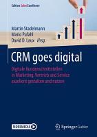 CRM goes digital PDF