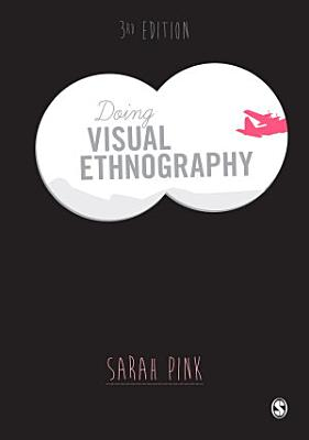 Doing Visual Ethnography PDF