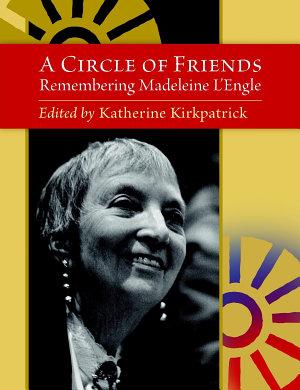 A Circle of Friends PDF