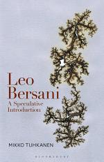 Leo Bersani