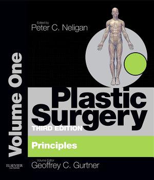 Plastic Surgery E Book PDF