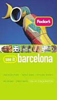 Fodor s See It Barcelona PDF