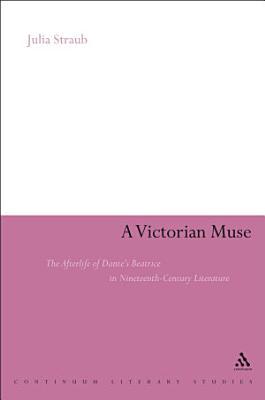 A Victorian Muse PDF