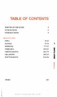 Great Plains 2009 PDF