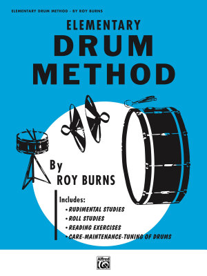 Elementary Drum Method