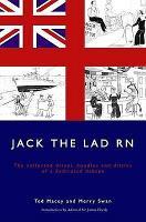 Jack the Lad RN PDF