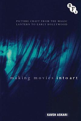 Making Movies into Art