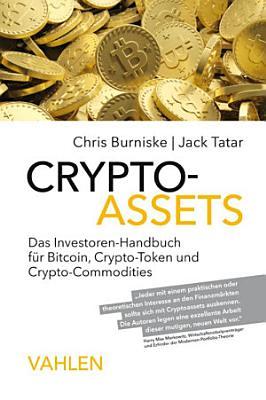 Crypto Assets PDF