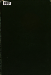 Athenian Lekythoi: With Outline Drawing in Glaze Varnish on a White Ground, Volume 1
