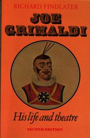 Joe Grimaldi