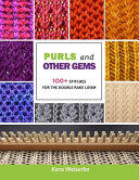 Purls and Other Gems
