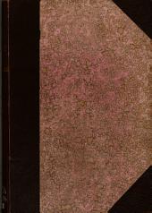 Dicks' Standard Plays: Virginius; Cauis Gracchus; Iron chest; Maid of honour; Duke of Milan; Fair penitent; Tamerlane; Venice preserved; Gamester; Fazio; Evadne; Cato; Revenge; All for love; Tancred and Sigismunda; Mahomet; Earl of Warwick; Robbers; Duchess of Malfi