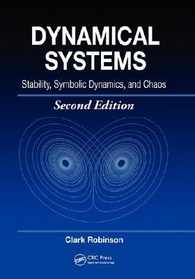 Dynamical Systems PDF