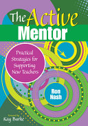 The Active Mentor