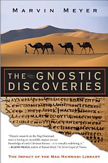 The Gnostic Discoveries Book
