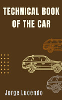 Technical Book of the Car PDF