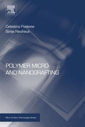 Polymer Micro- and Nanografting
