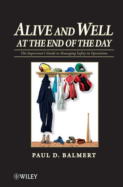 Download Alive and Well at the End of the Day Book