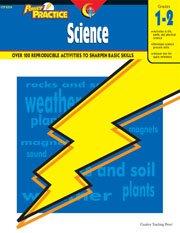 Power Practice  Science  Gr  1 2  eBook PDF