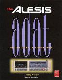 Alesis Adat PDF