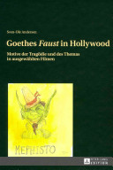 Goethes Faust in Hollywood PDF