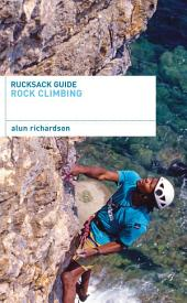 Rucksack Guide - Rock Climbing