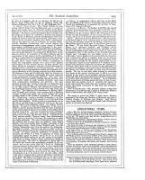 THE SCOTTISH GUARDIAN VOLUME V  NO  1 DECEMBER 28  1872 PDF