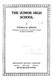 The Junior High School