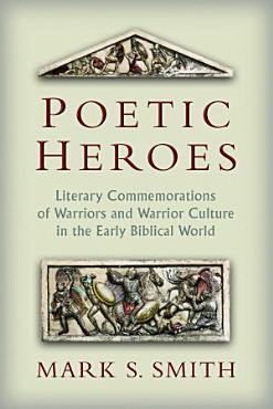 Poetic Heroes PDF