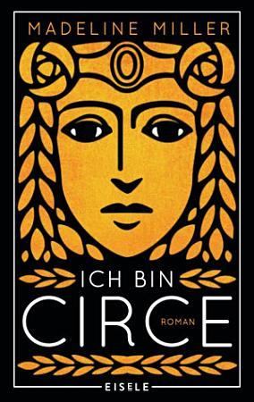 Ich bin Circe PDF