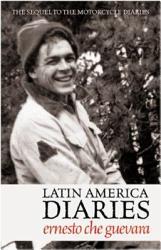Latin America Diaries