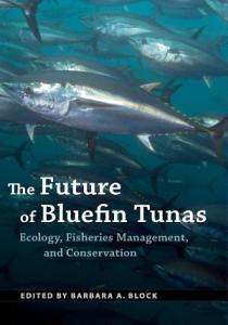 The Future of Bluefin Tunas
