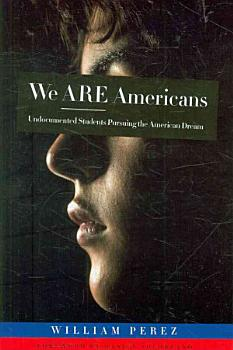 We are Americans PDF
