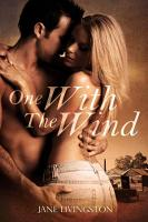 One with the Wind PDF