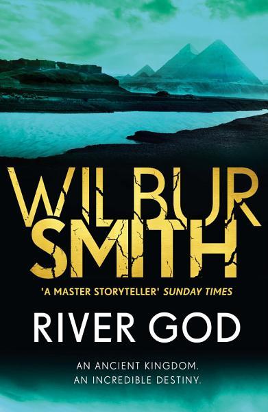 River God