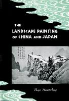 Landscape Painting of China and Japan PDF